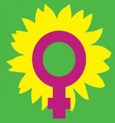 B90/GRUENE_Feminismus