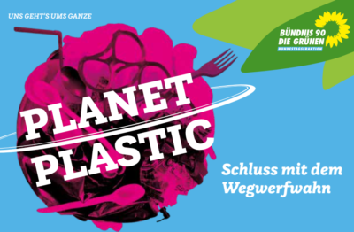Aktionstag des Internationalen Ocean-Clean-Up-Day